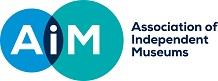 AIM-primary-logo 1